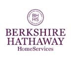 berkshire hathaway logo