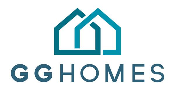 gghomes logo