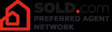 sold.com preferred agent network